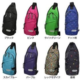 送料無料 アウトドアプロダクツ メンズ レディース バッグ 鞄 ボディバッグ 62232 42232
