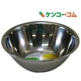 スイフリッシュ ステンレスボール 15cm SUI-3042 ( 1コ入 )