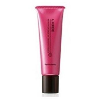 ナリス化粧品 リディ メーキャップ ベース UV スムースタッチ