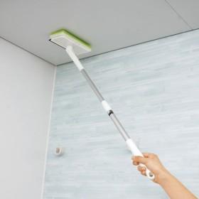 天井 水切りワイパー カビとりワイパー S-365