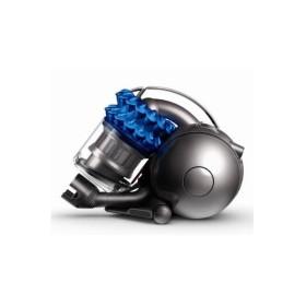 【Dyson/ダイソン国内正規品】【新品・在庫有・送料無料】■DC46THCOM dyson DC46 タービンヘッド キャニスター掃除機 ball