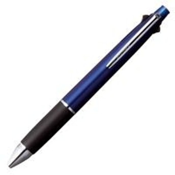 三菱鉛筆 Jストリーム MSXE510005.9