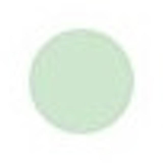 ルナソル LUNASOL テンダーシャインアイズ #EX01 シャイニー グリーン 1.4g 化粧品 コスメ TENDER SHINE EYES EX01 SHINY GREEN