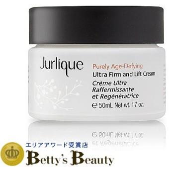 ジュリーク グレイスフルビューティー ファーミングクリーム 50ml/1.7oz (デイクリーム) Jurlique