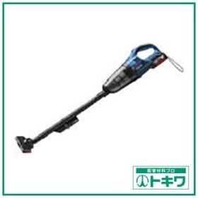 ボッシュ バッテリークリーナー GAS18V-LI ( GAS18VLI )