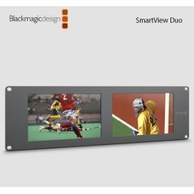 Blackmagic Design ブラックマジックデザイン SmartView Duo HDL-SMTVDUO2 ネコポス不可