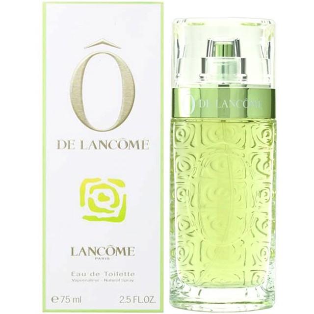 ランコム LANCOME オーデランコム LANCOME EDT SP 75ml O De Lancome Eau de Toilette 【香水 フレグランス】