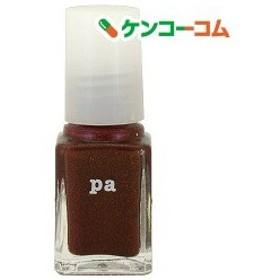 pa ネイルカラー A26 ( 6mL )/ pa(コスメ用品)
