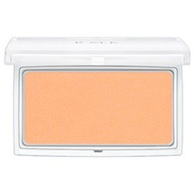 RMK (ルミコ) RMK インジーニアス パウダーチークス N #15 ソフトオレンジ 2.6g 化粧品 コスメ
