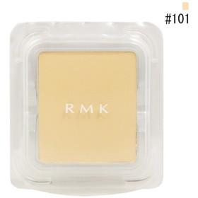 RMK (ルミコ) RMK エアリーパウダーファンデーション (レフィル) #101 10.5g 化粧品 コスメ