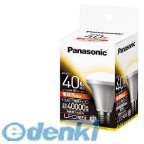 パナソニック  LDR6LWE17 LED電球