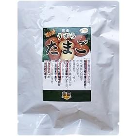 国産味付うずらたまご ( 10コ入 )/ 食通
