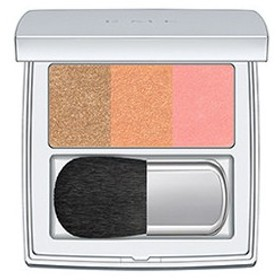RMK (ルミコ) RMK カラーパフォーマンスチークス #03 ブロンズベージュ 2.2g 化粧品 コスメ