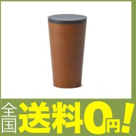 藤栄 ダスパースタイル トイレポット チーク DS-202