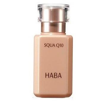 HABA ハーバースクワQ10 30ml【正規品】