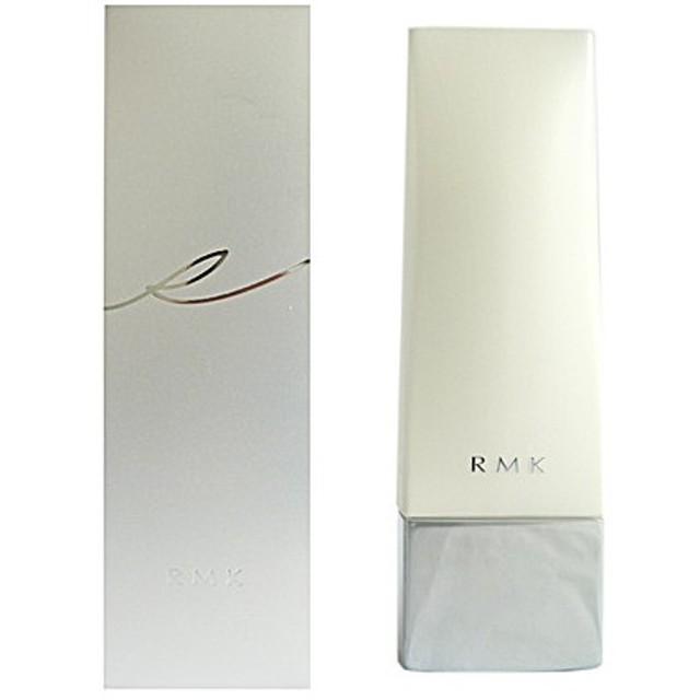 RMK ロング ラスティング UV (化粧下地) 30ml
