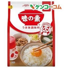 味の素 ( 400g )/ 味の素(AJINOMOTO)