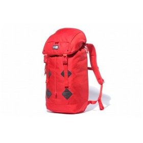 ニューエラ(NEW ERA) RUCKSACK 1680D 2 RED 11404178