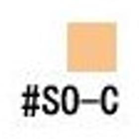 カネボウ KANEBO インプレス パウダーファンデーション a #SO-C (レフィル) 11g 化粧品 コスメ