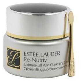 エスティローダー ESTEE LAUDER リニュートリィブ AC クリーム 50ml 化粧品 コスメ RE-NUTRIV ULTIMATE LIFT AGE-CORRECTING CREAM