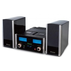 MXA70 McIntosh(マッキントッシュ) インテグレーテッド・オーディオシステム