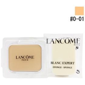 ランコム LANCOME ブラン エクスペール コンパクト (レフィル) #O-01 11.5g 化粧品 コスメ