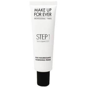 メイクアップ フォーエバー MAKEUP FOR EVER ステップ1 スキンイコライザー #27404 ナリッシング 30ml 化粧品 コスメ STEP1