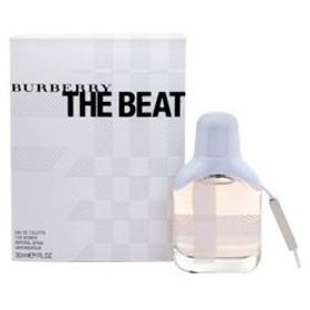 バーバリー BURBERRY ザ ビート EDT・SP 30ml 香水 フレグランス THE BEAT