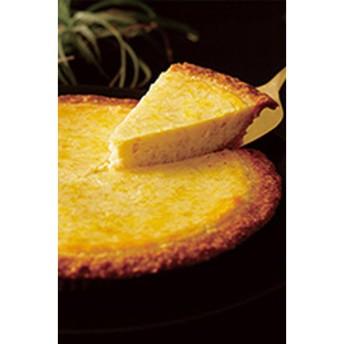 ディー・プレーン ベイクドチーズケーキ柚子|70158|