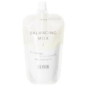 シセイドウ 資生堂 エリクシール ルフレ バランシング ミルク (つめかえ用) 110mL 乳液