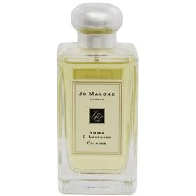 ジョー マローン JO MALONE アンバー&ラベンダー EDC・SP 100ml 香水 フレグランス AMBER & LAVENDER COLOGNE