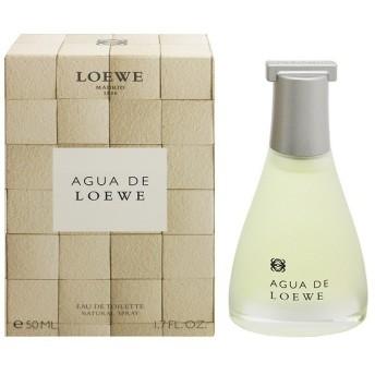 LOEWE アグア デ ロエベ EDT・SP 50ml 香水 フレグランス AQUA DE LOEWE