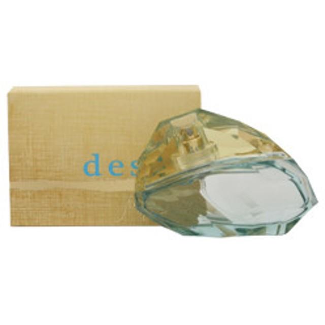 ジェニファーロペス JENNIFER LOPEZ デセオ EDP・SP 50ml 香水 フレグランス DESEO