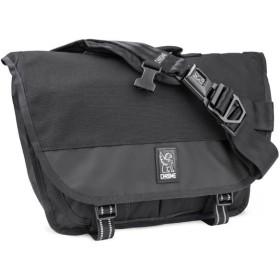 クローム CHROME MINI BURAN AllBlack ミニブラン オールブラック メッセンジャーバッグ PCバッグ
