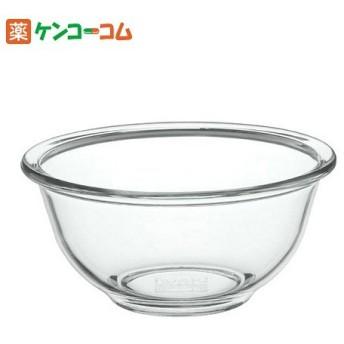 イワキ(iwaki) ボウル 500mL KB321N ( 1コ入 )/ イワキ(iwaki)