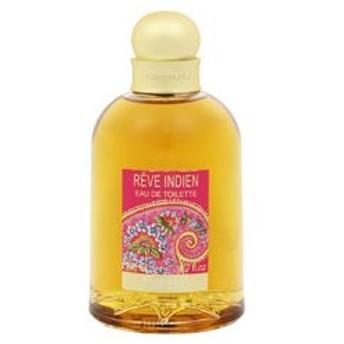 フラゴナール FRAGONARD レーブ インディアン EDT・SP 200ml 香水 フレグランス REVE INDIEN
