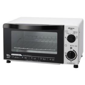 AT-980-W アビテラックス オーブントースター