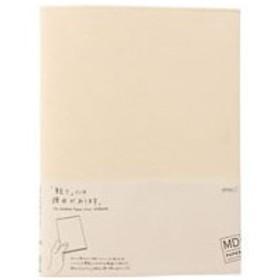 デザインフィル/MDノートカバー〈A4変形判〉紙(コルドバ)/49842006