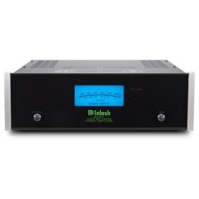 McIntosh - MC301(モノラルパワーアンプ・ペア)【新価格】【メーカー取寄商品・納期を確認後、ご連絡いたします】