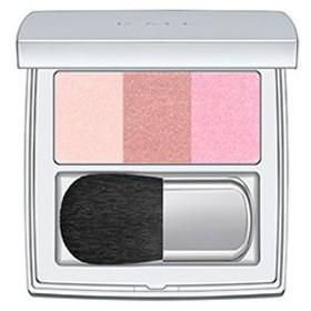 RMK (ルミコ) RMK カラーパフォーマンスチークス #01 トランスルーセントピンク 2.2g 化粧品 コスメ