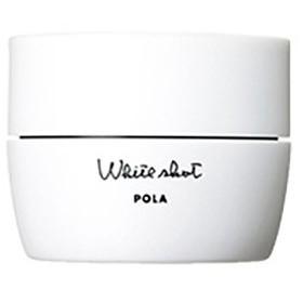 ポーラ POLA ホワイトショット R 50g 国内正規品