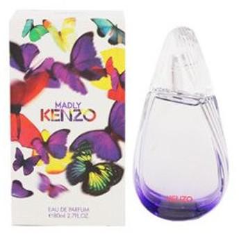 KENZO マドリー ケンゾー EDP・SP 80ml 香水 フレグランス MADLY