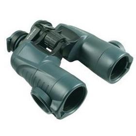 YUKON 双眼鏡 Futurus 10×50 WA 10倍 50口径 ワイド 大口径 目安在庫=△
