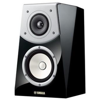 NS-B901[BP:ピアノブラック] YAMAHA[ヤマハ] 単品スピーカー ※在庫あり!