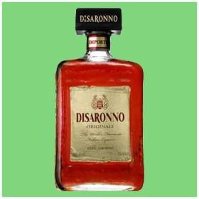 ディサローノ アマレット 28度 200ml(正規輸入品)(3)