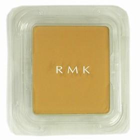 RMK エアリー パウダー ファンデーション #103 レフィル 10.5g