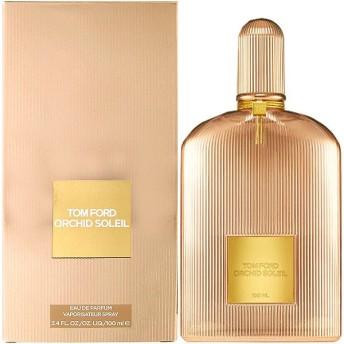トムフォード TOM FORD オーキッドソレイユ EDP SP 100ml Orchid Soleil 送料無料 【香水 フレグランス】
