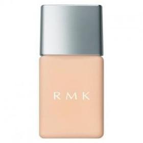 RMK UVリクイドファンデーション 30ml (従来品)