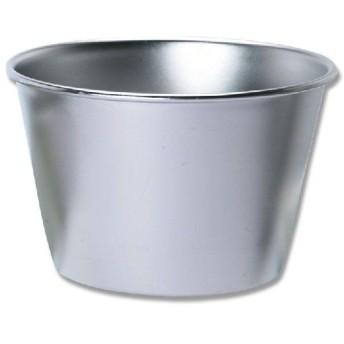 プリンカップ 特大