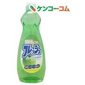 フルーツ酸配合 フレッシュアップル 本体 ( 600mL )